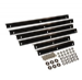 X102132 Mounting Kit for Side Loading Boxes